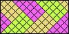 Normal pattern #117 variation #128678