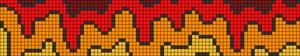 Alpha pattern #68071 variation #128683