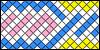 Normal pattern #67774 variation #128696
