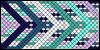 Normal pattern #27679 variation #128701
