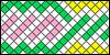 Normal pattern #67774 variation #128705