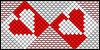 Normal pattern #29077 variation #128718