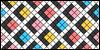 Normal pattern #69500 variation #128730