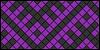 Normal pattern #33832 variation #128747