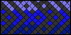 Normal pattern #50002 variation #128767