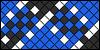 Normal pattern #9067 variation #128773