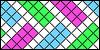 Normal pattern #25463 variation #128774