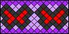 Normal pattern #59786 variation #128775