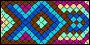 Normal pattern #45447 variation #128778