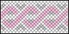 Normal pattern #68492 variation #128782