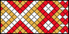 Normal pattern #56042 variation #128822