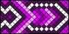 Normal pattern #69830 variation #128823