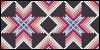 Normal pattern #34559 variation #128825