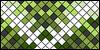 Normal pattern #69510 variation #128840