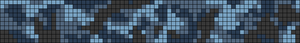 Alpha pattern #69801 variation #128864
