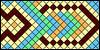 Normal pattern #69830 variation #128865