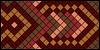 Normal pattern #69830 variation #128868