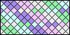 Normal pattern #49546 variation #128882