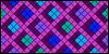 Normal pattern #69500 variation #128890