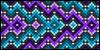 Normal pattern #19879 variation #128895