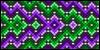Normal pattern #19879 variation #128896