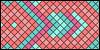 Normal pattern #69830 variation #128906