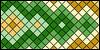 Normal pattern #18 variation #128916