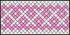 Normal pattern #38777 variation #128930