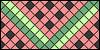 Normal pattern #49767 variation #128931