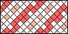 Normal pattern #48119 variation #128933
