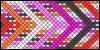 Normal pattern #27679 variation #128940