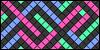 Normal pattern #69845 variation #128950