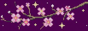 Alpha pattern #52657 variation #128955