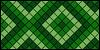 Normal pattern #11433 variation #128962