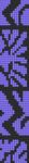 Alpha pattern #69718 variation #128976