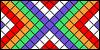 Normal pattern #25924 variation #128980