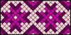 Normal pattern #37075 variation #128981