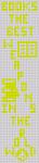 Alpha pattern #43355 variation #128982