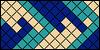 Normal pattern #44174 variation #128985