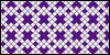 Normal pattern #43509 variation #129005