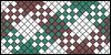 Normal pattern #21940 variation #129012
