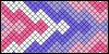 Normal pattern #61179 variation #129015
