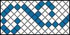 Normal pattern #10741 variation #129018