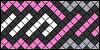 Normal pattern #67774 variation #129036