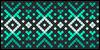 Normal pattern #69373 variation #129050