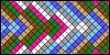 Normal pattern #38581 variation #129056