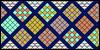 Normal pattern #21711 variation #129100