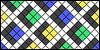 Normal pattern #30869 variation #129103