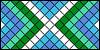 Normal pattern #25924 variation #129108