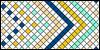 Normal pattern #25162 variation #129118